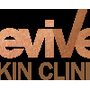 Revive Skin Clinic