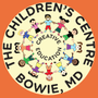 Children's Center Inc the