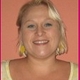 Annette W Psychic for Worcestershire