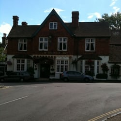 Ardingly Inn, Haywards Heath, West Sussex