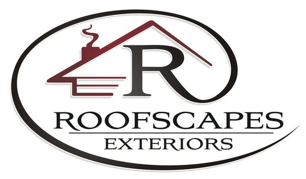 The Friendly and Knowledgeable Roofer: An Interview with Roofscapes Exteriors, LLC.