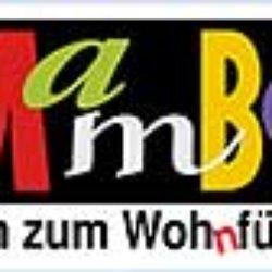 mambo gk m bel handelsgesellschaft mbh bonn nordrhein westfalen germany. Black Bedroom Furniture Sets. Home Design Ideas