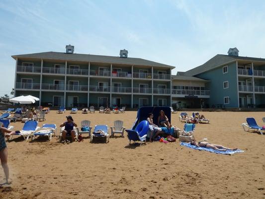 sugar beach resort hotel hotels traverse city mi yelp. Black Bedroom Furniture Sets. Home Design Ideas