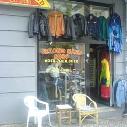 second hand shop sir henri used vintage consignment berlin germany yelp. Black Bedroom Furniture Sets. Home Design Ideas