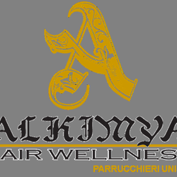 Alkimya Hair Wellness, Siena, Italy