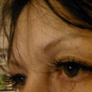 Individual Eye Lash Extensions last up to 6 weeks takes 1hour