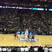 NBA - London Live Game