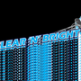 Clear 'N' Bright The Window Cleaning Specialists