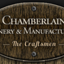 chamberlainjoinery