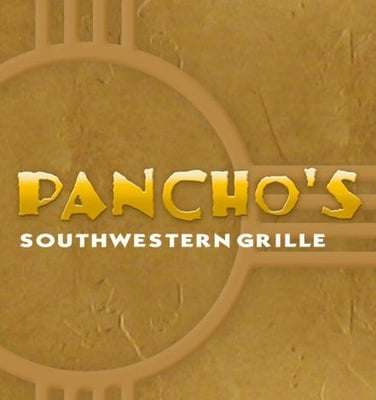 Pancho's Southwestern Grille