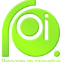 Response on innovation ltd