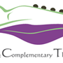 Revive Complementary Therapies