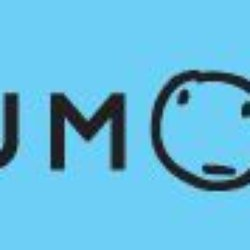 Kumon maths & English tutoring, Whitby, North Yorkshire