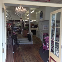 Early settler furniture furniture shops auckland yelp for Outdoor furniture early settler