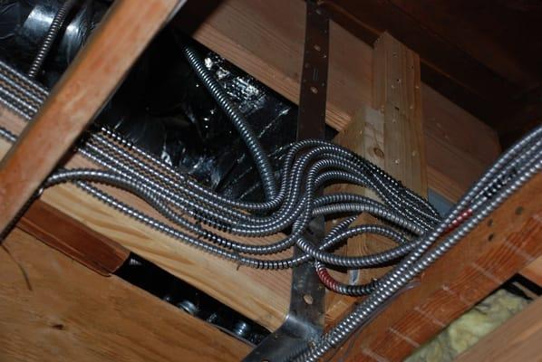 8 pin trailer plug wiring diagram images pin flat trailer plug wiring diagram additionally fire alarm smoke