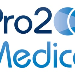 Pro2 Medical - Medico Legal Services