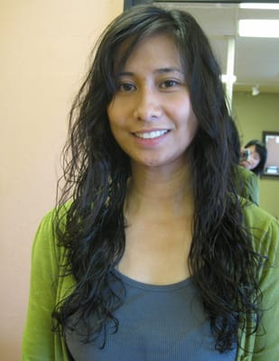 Japanese Straight Perm In Dallas 2015 Personal Blog