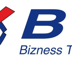 Btc - Bizness Training Centre, London