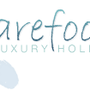 Barefoot Luxury Holidays