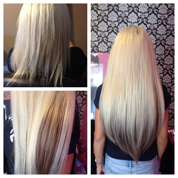 Micro bead hair extensions near me indian remy hair micro bead hair extensions near me 12 pmusecretfo Images
