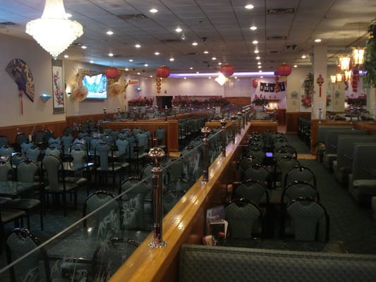Good Chinese Restaurants Long Island
