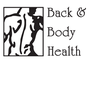 Back & Body Health