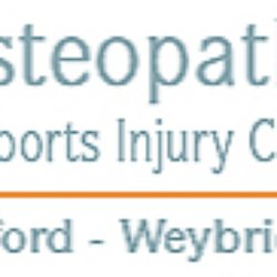 Oxford OSIC provide Osteopathy, Acupuncture, Massage & Rehabilitation advice