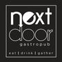 Next Door Gastropub
