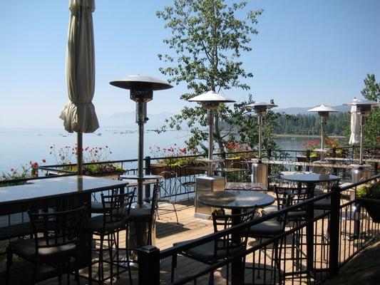 Christy Hill Restaurant Tahoe City CA Yelp