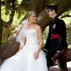 Bakewell registry office wedding