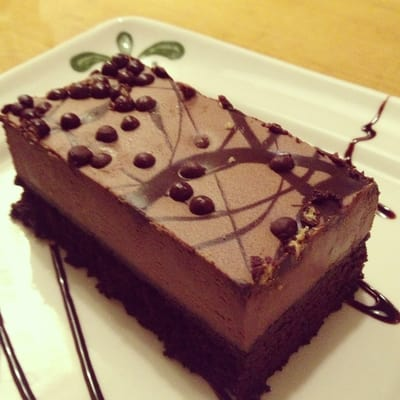 cake chocolate mousse cake chocolate mousse cake chocolate mousse cake ...