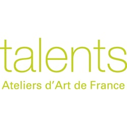 Boutiques Talents d'Ateliers d'Art de France, Paris, France