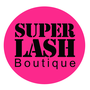 Super Lash Boutique