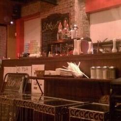 Adrian S Cafe Yelp