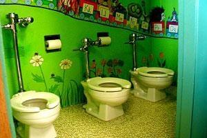 kid sized toilets make potty training easier yelp