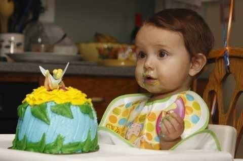 safeway bakery graduation cakes safeway bakery cakes