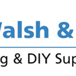 P Walsh and Son, Manchester