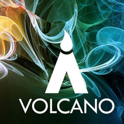 Electronic cigarettes for cannabis
