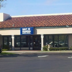 Navy Federal Locations in San Diego, CA - Yellowpages.com