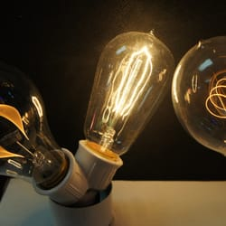 Light Bulbs Unlimited Lighting Fixtures Equipment Santa Monica Ca Yelp