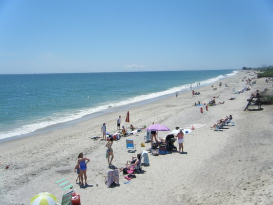 Photos for South Kingstown Town Beach | Yelpkingstown town