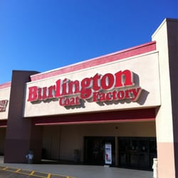 Information about possible store closing and store hours for: Burlington Coat Factory in Orlando, Florida, ALL.