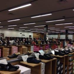 Shoe Stores In Elk Grove