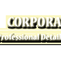 Corporate Maid, Inc.