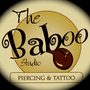 Baboo Piercing & Tattoo