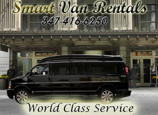 JFK International Airport JFK Car Rental  Alamo Rent A Car