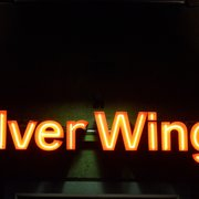 SilverWings Club, Berlin