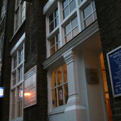 Central London School of Languages, Londres, London, UK