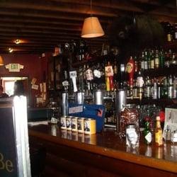 Linda's Tavern, Seattle, WA by Ana B.
