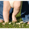 Daisy Birthing Antenatal Classes - for a relaxed-active birth